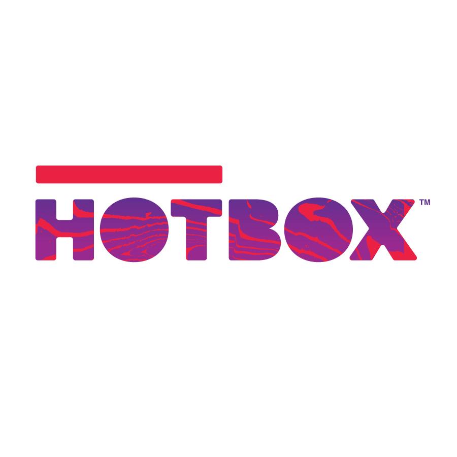 HotBox Dispensary