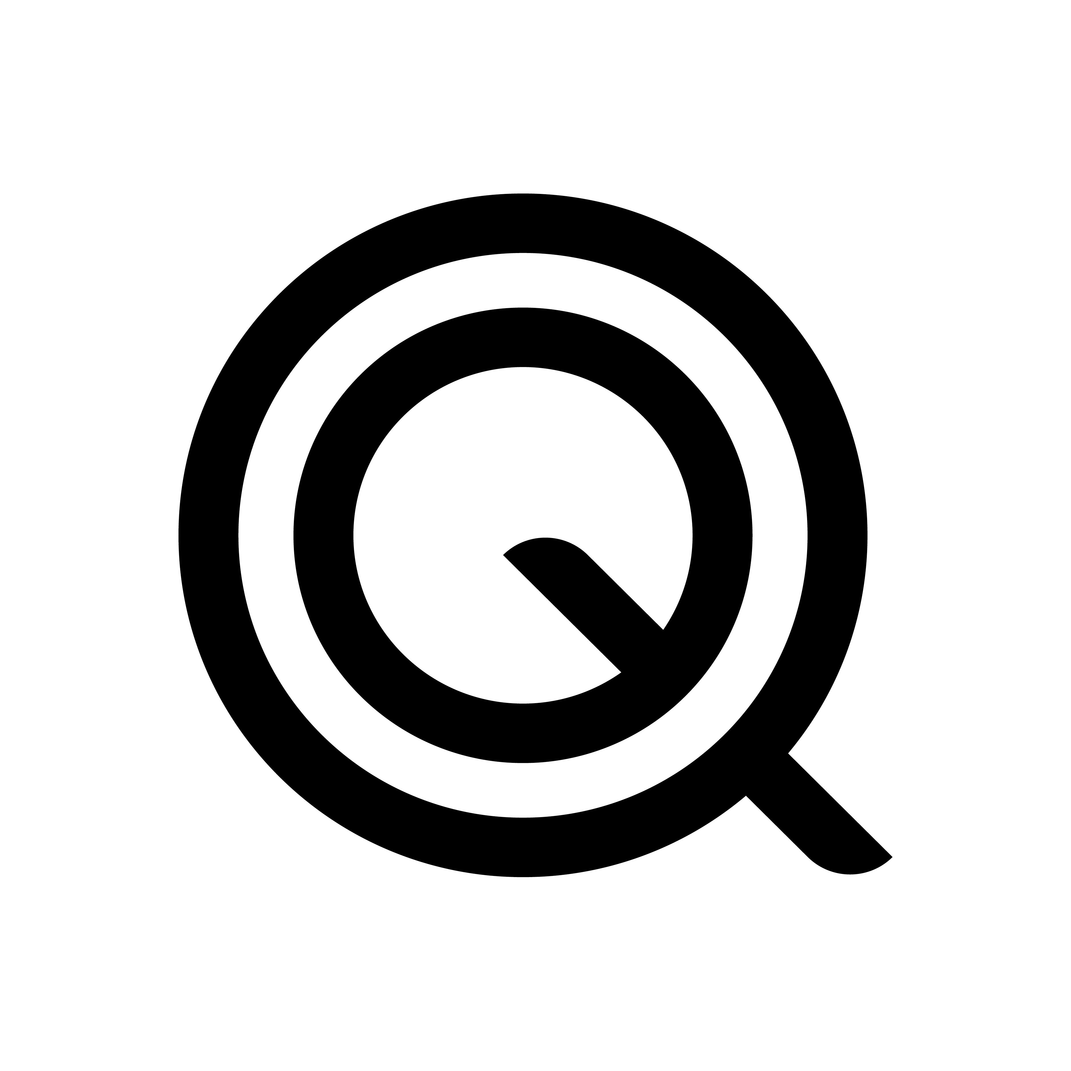 Peopledesign-amwayqueen01