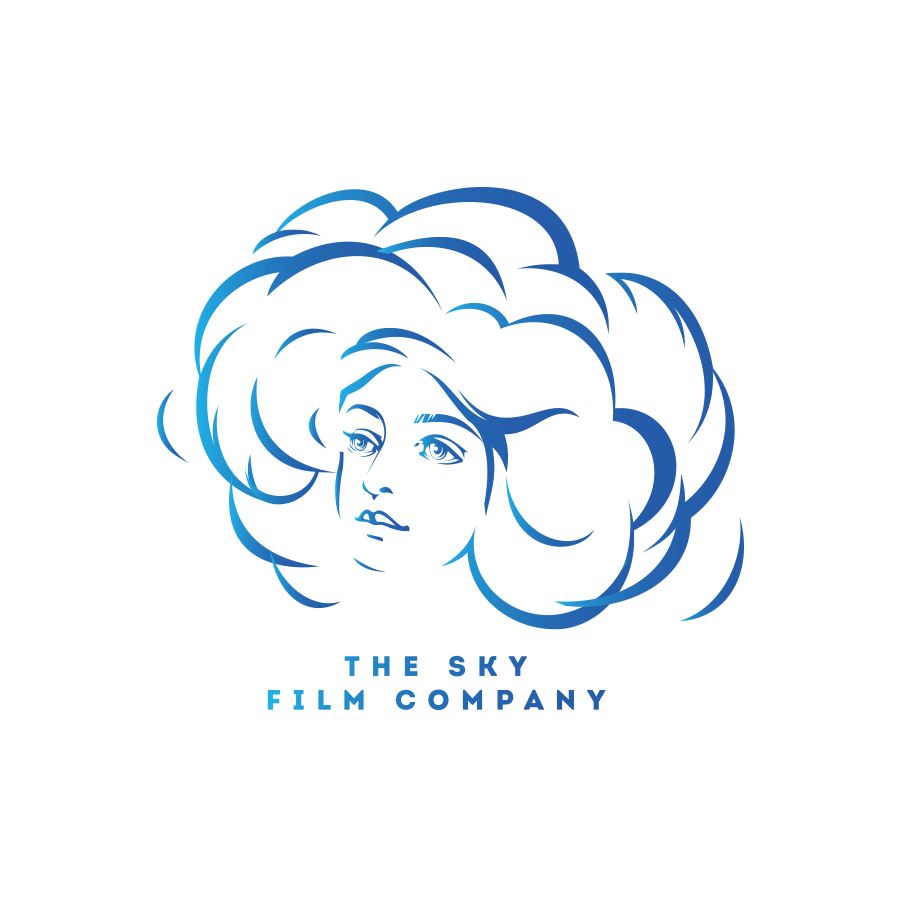 The SKY Film Company