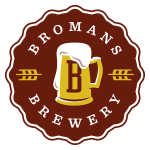 Bromans Brewery