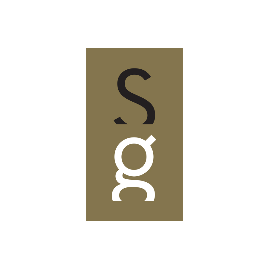 Southgate Icon