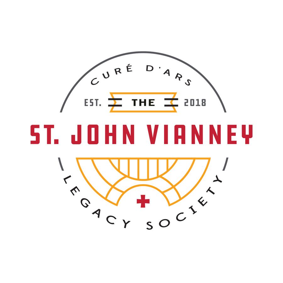 St John Vianney Foundation