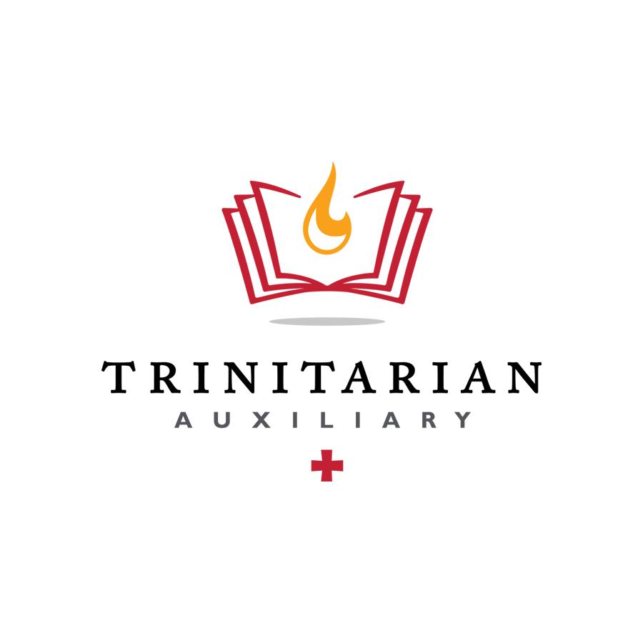 Trinitarian Auxiliary