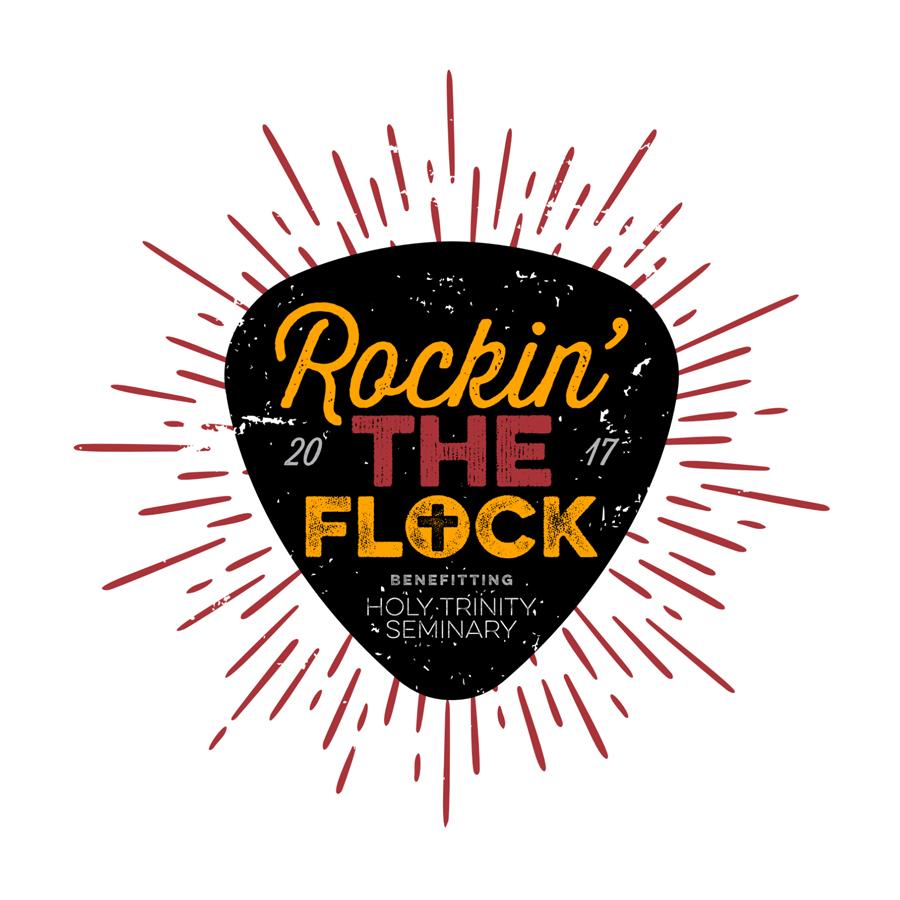 RockinTheFlock