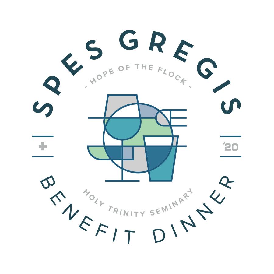 Spes Gregis Dinner