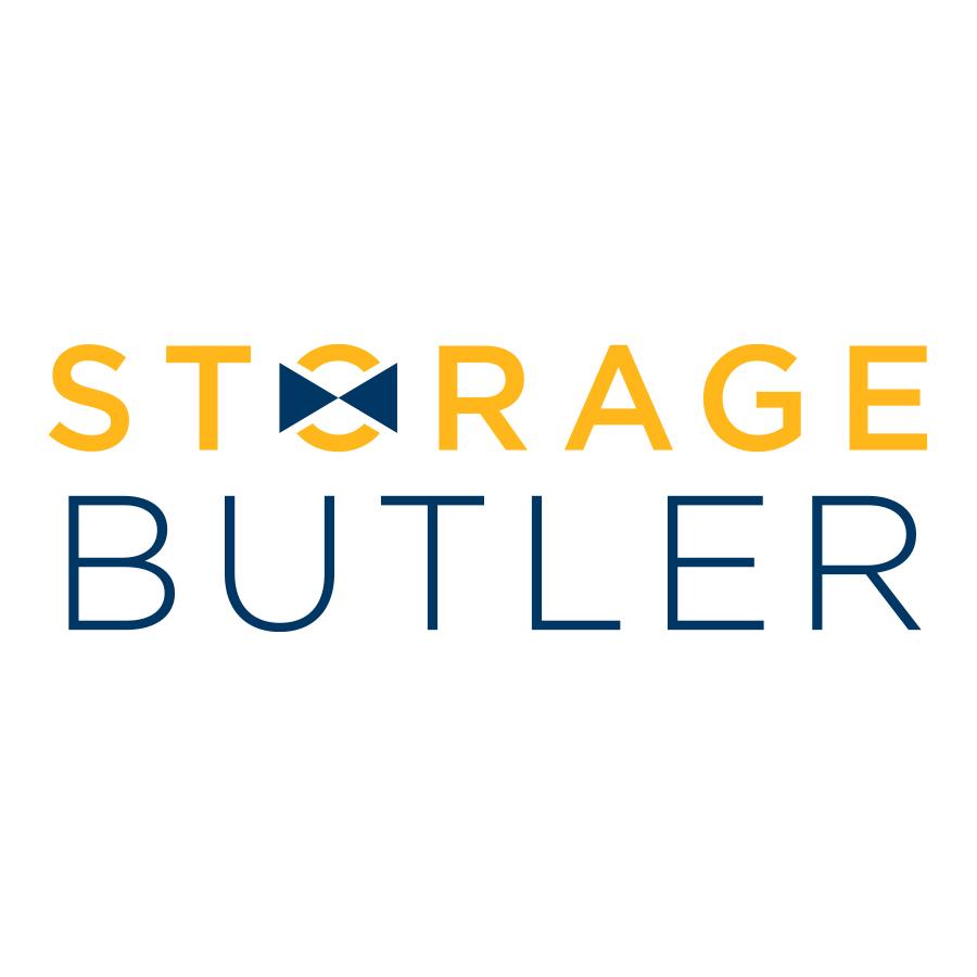 Storage Butler