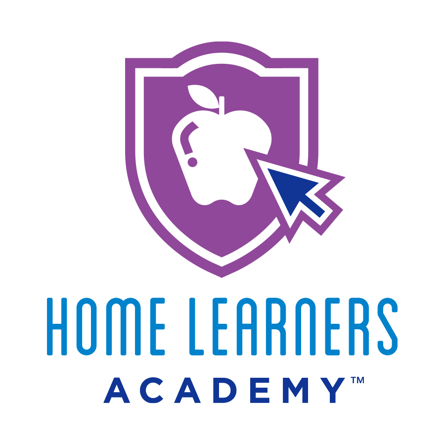 Home Learners Academy