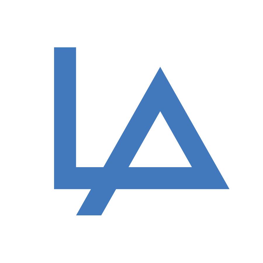 Liska + Associates