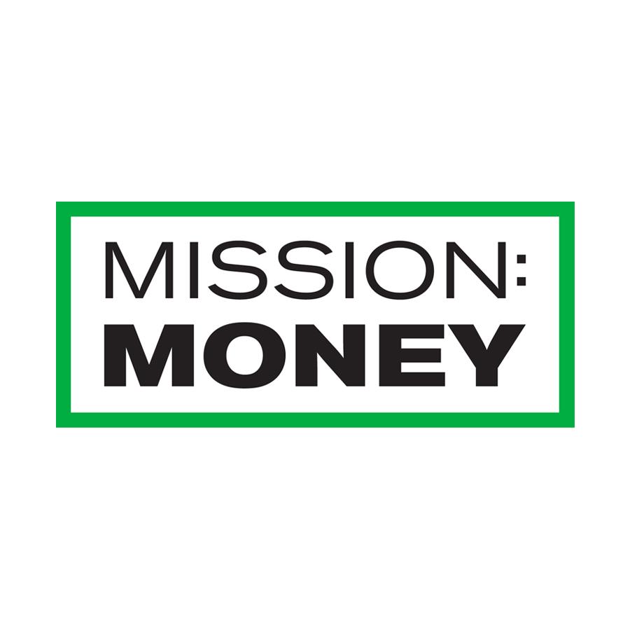 Mission: Money