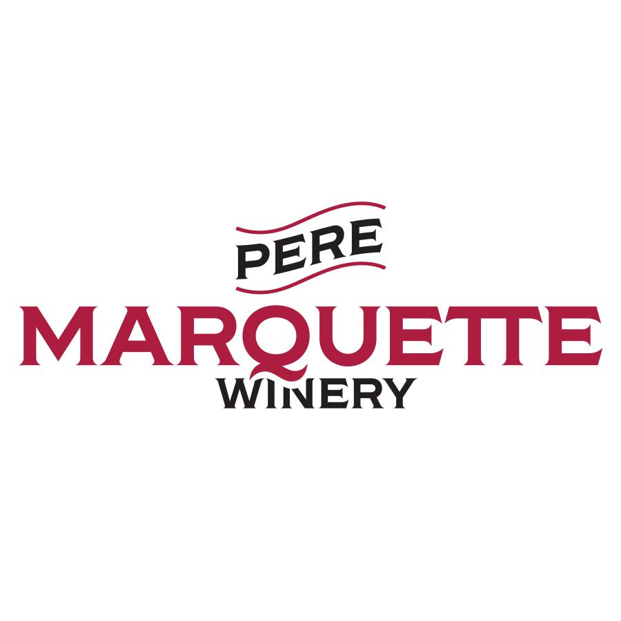 Pere Marquette Winery